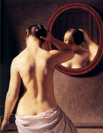 self-love-artist