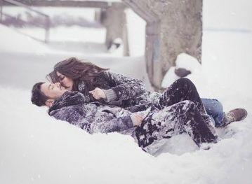 Seasonal Affective Disorder & Sex